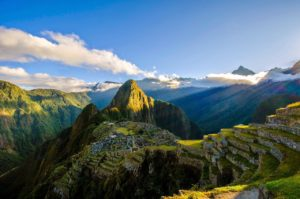 Read more about the article Seeing Machu Picchu In Style