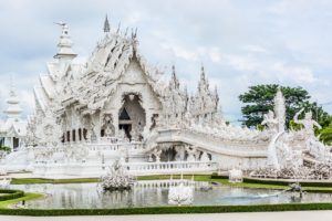 Read more about the article Jo Ann's National Geographic Journeys Thailand Adventure