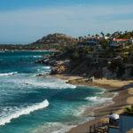 Best of the Baja