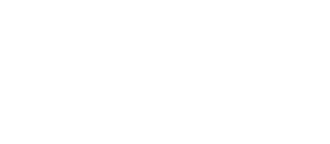 Kemp Travel Group