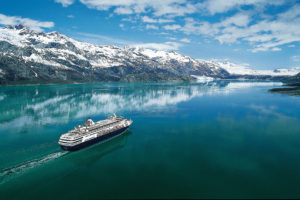 Read more about the article The Evolution of Cruising