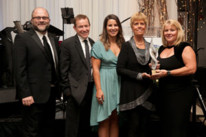 Bowmanville Hospital Foundation Gala