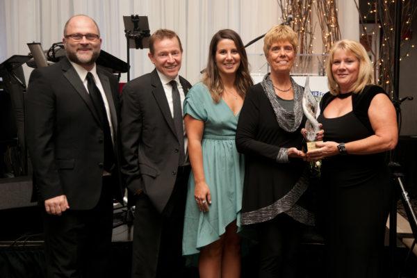 Bowmanville Hospital Foundation Gala