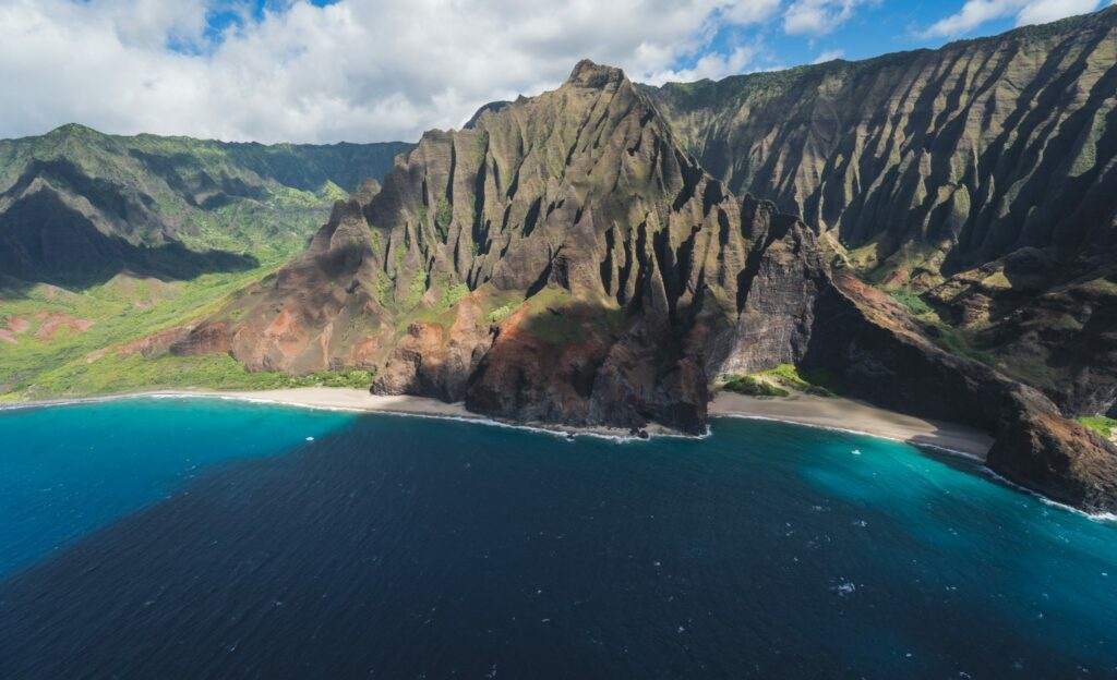 Hawaii, Napoli Coast, Travel Blog, Kemp Travel, Travel Agent Whitby, Travel Agent Bowmanville, Travel Agent Oshawa, Travel Agency Oshawa