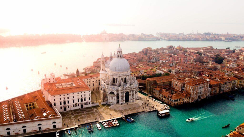 Venice, Italy, Travel Blog, Kemp Travel, Travel Agent Whitby, Travel Agent Bowmanville, Travel Agent Oshawa, Travel Agency Oshawa