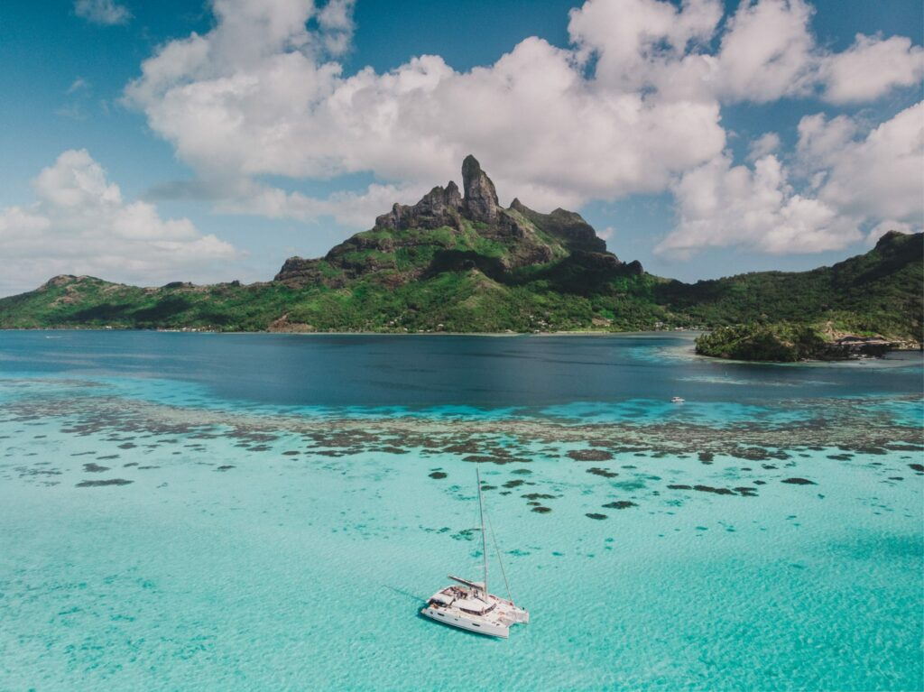 Bora Bora, Tahiti, French Polynesia, Travel Blog, Kemp Travel, Travel Agent Whitby, Travel Agent Bowmanville, Travel Agent Oshawa, Travel Agency Oshawa