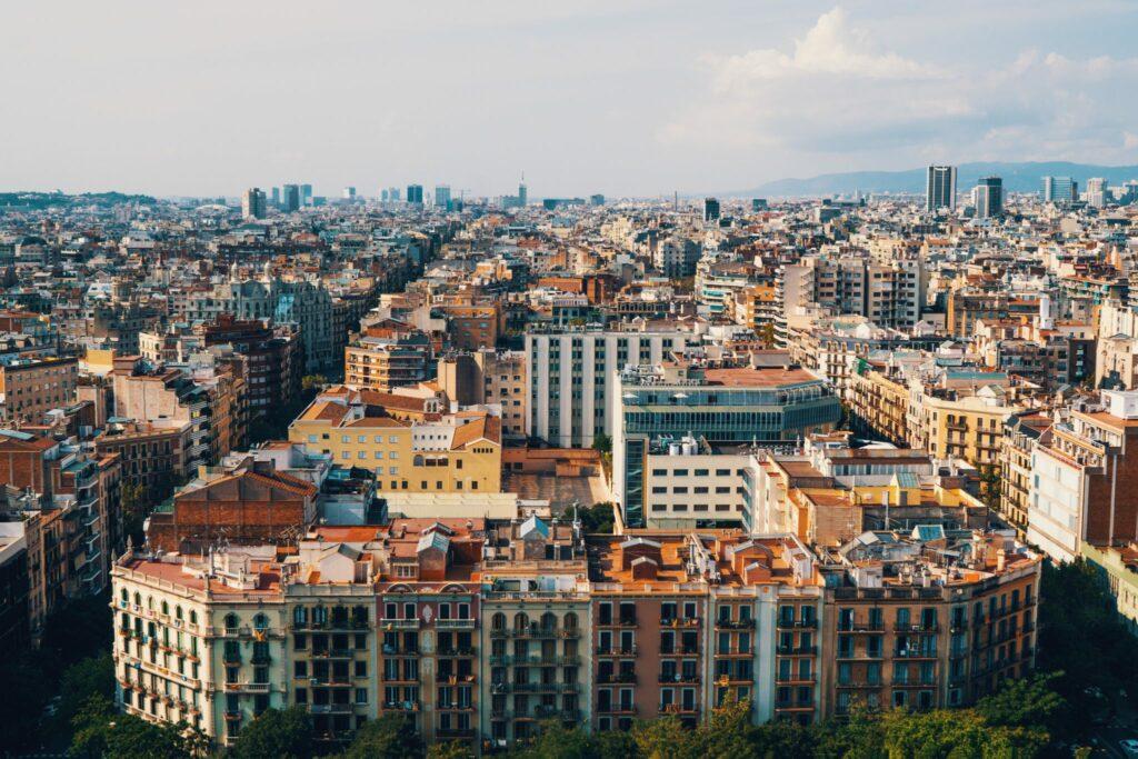 Barcelona, Spain, Travel Blog, Kemp Travel, Travel Agent Whitby, Travel Agent Bowmanville, Travel Agent Oshawa, Travel Agency Oshawa