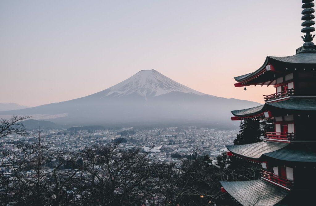 Japan, Mt Fuji, Travel Blog, Kemp Travel, Travel Agent Whitby, Travel Agent Bowmanville, Travel Agent Oshawa, Travel Agency Oshawa