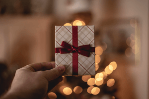Read more about the article 11 Gifts for the Traveller in Your Life