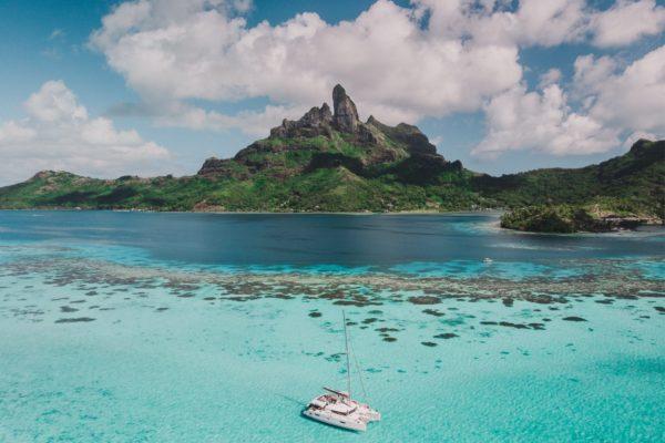 Top 10 Sunny Destinations to Escape The Winter