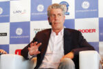 12 Anthony Bourdain Quotes That Will Inspire You to Travel