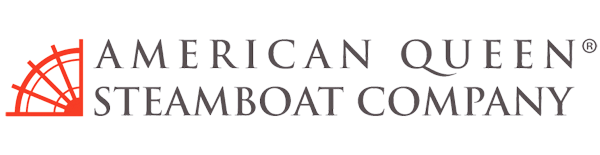 American Queen Steamboat Company - Kemp Travel Group