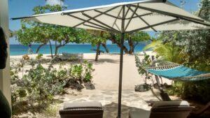 Jo Ann's Trip to Grenada