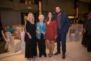 Bowmanville Hospital Foundation Gala 2019