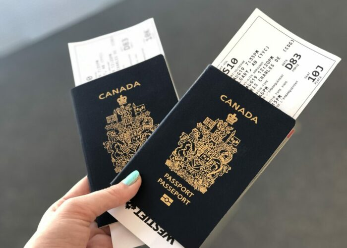 Why You Should Still Use a Travel Agent in 2021