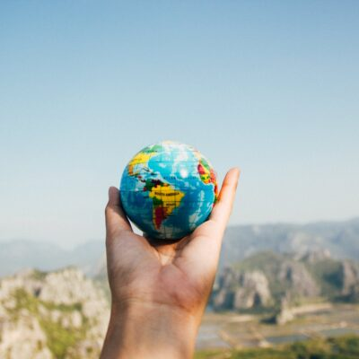 COVID Crisis Emphasizing the Value of Travel Consultants
