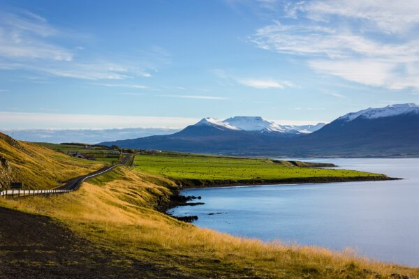 How To Make the Most out of Your First Trip to Iceland