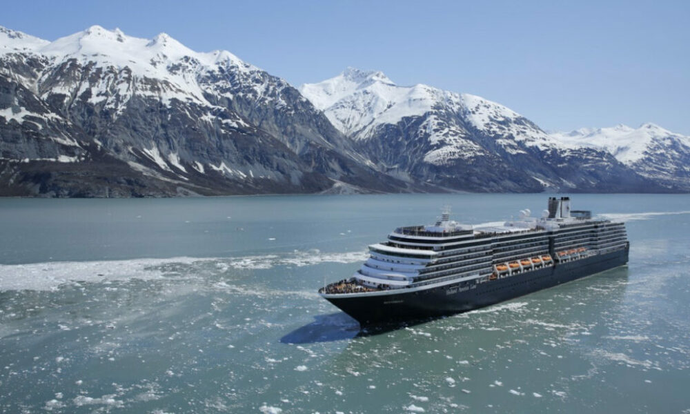 20905-holland-america-line-cruises-ms-westerdam-in-alaska_orig