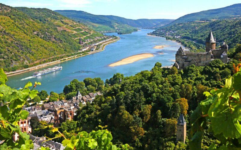 Avalon_Visionary_Exterior_Germany_Rhine_Einhard_013244