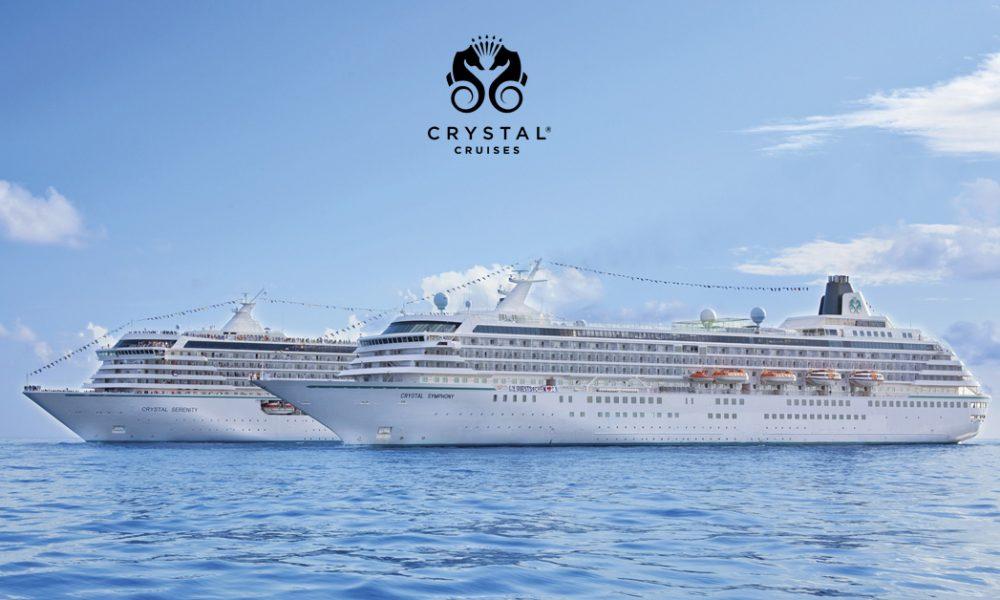 Crystal FB images_Ocean