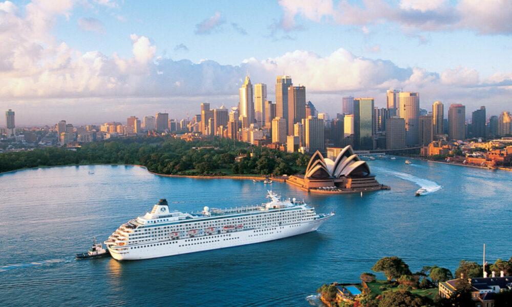 Crystal_Symphony_Sydney (1)