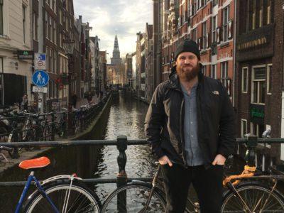 Eric_Amsterdam