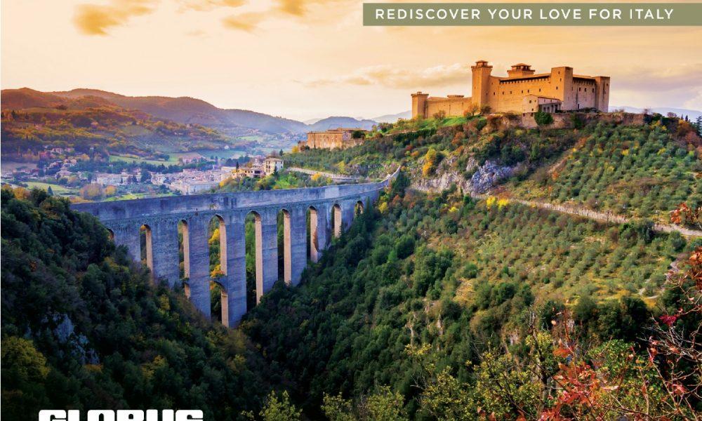 KempTravel_Globus_Italy_Undiscovered