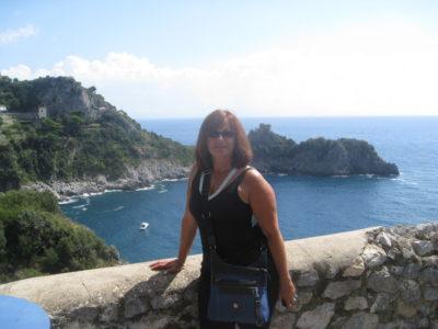 amalfi-coast-praiano_orig