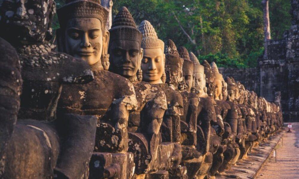 cambodia-5363420_1280