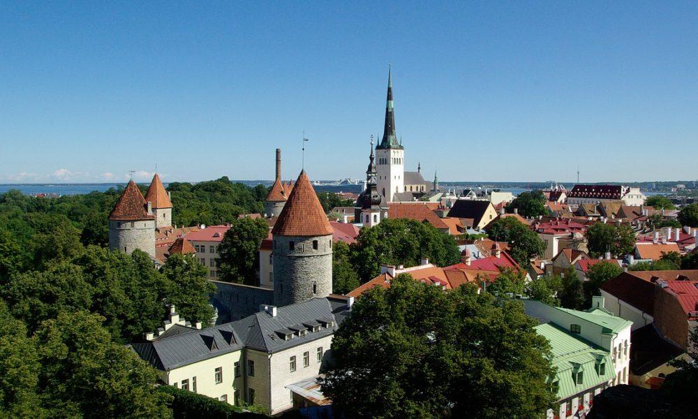 estonia-912315_1280