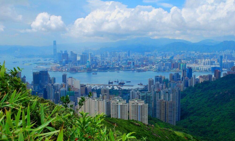 hong-kong-1209806_1280