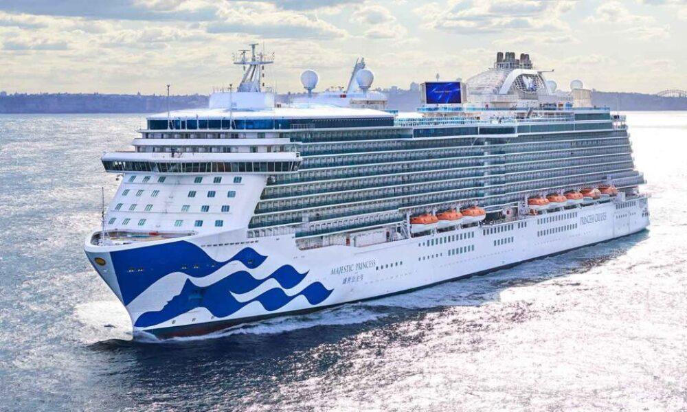 new-cruise-itineraries-header2