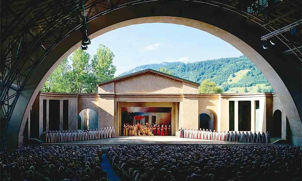 oberammergau-theatre-small