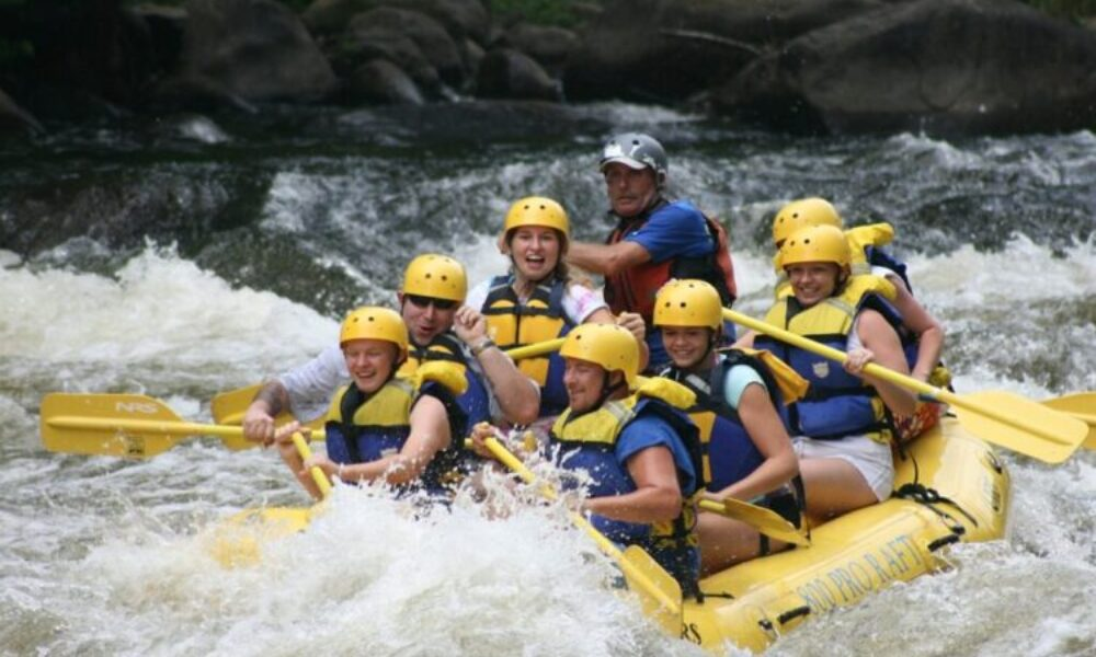 rafting-421132_1280