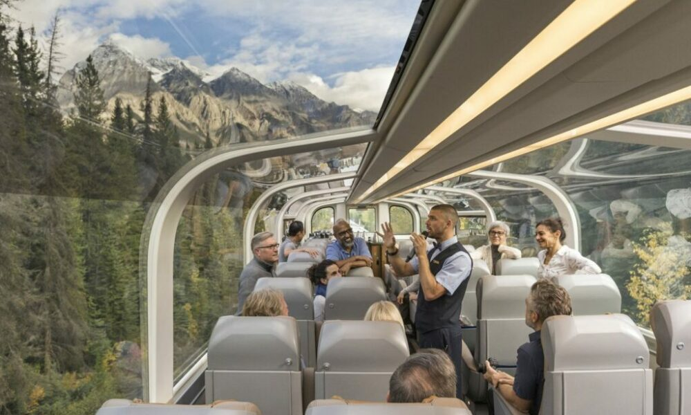 summer_rockymountaineertrain_004_0